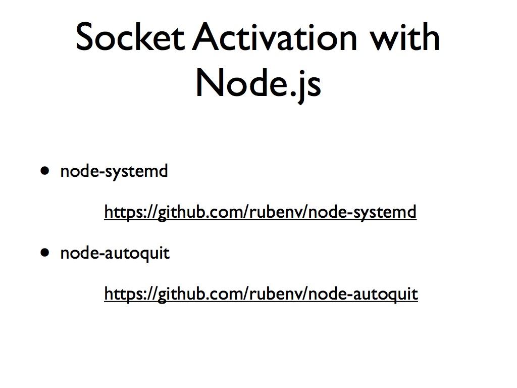 nodejs-systemd.015-001