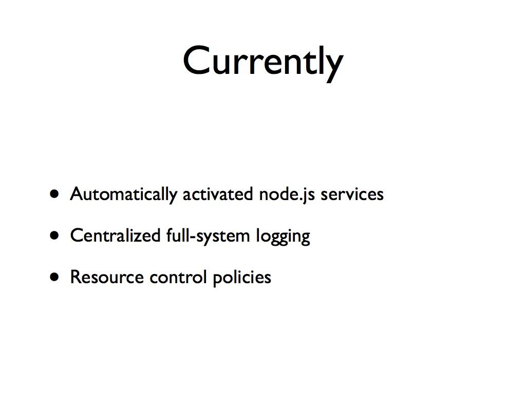 nodejs-systemd.030-004