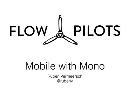 mono-apps-city-2013