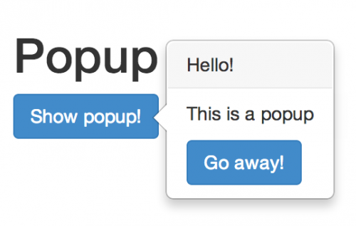angular-rt-popup